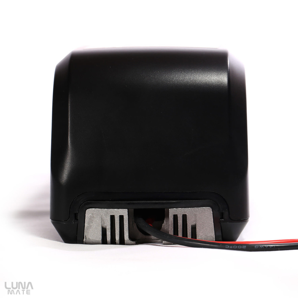 52v 13.5ah GA Shark Battery