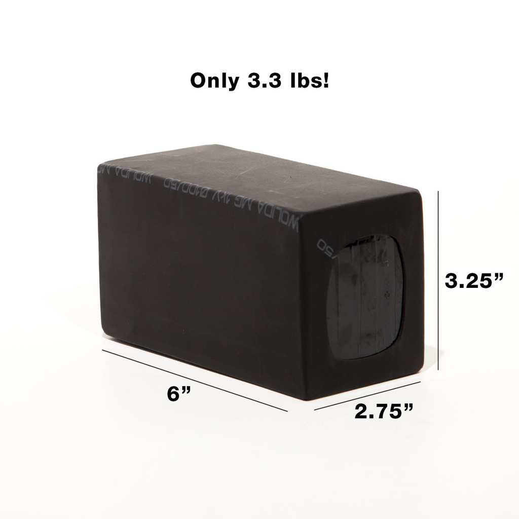 30q 52v Mighty Mini Cube Ebike Battery Pack Panasonic-NZ