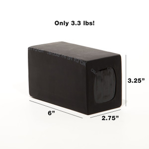 30q 52v Mighty Mini Cube Ebike Battery Pack Panasonic (Only Available in New Zealand)