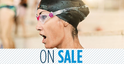 Cheap Goggles On Sale