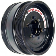 ATI Super Damper for the 2008 to 2010 Ford