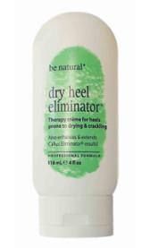 Dry Heel Eliminator 118ml