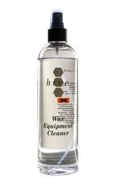 Hive Wax Equipment Cleaner