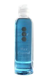 Hive Wax Control with Azulene