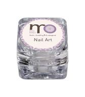 MO Nails Chrome Mirror Powder