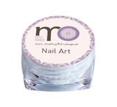 MO Nails Aurora Pigment