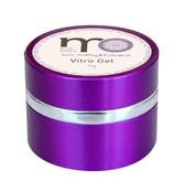 MO Nails Vitro Gel 7g