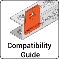 compatability.png