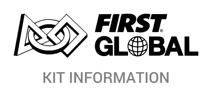 firstglobalpromorowimage.png