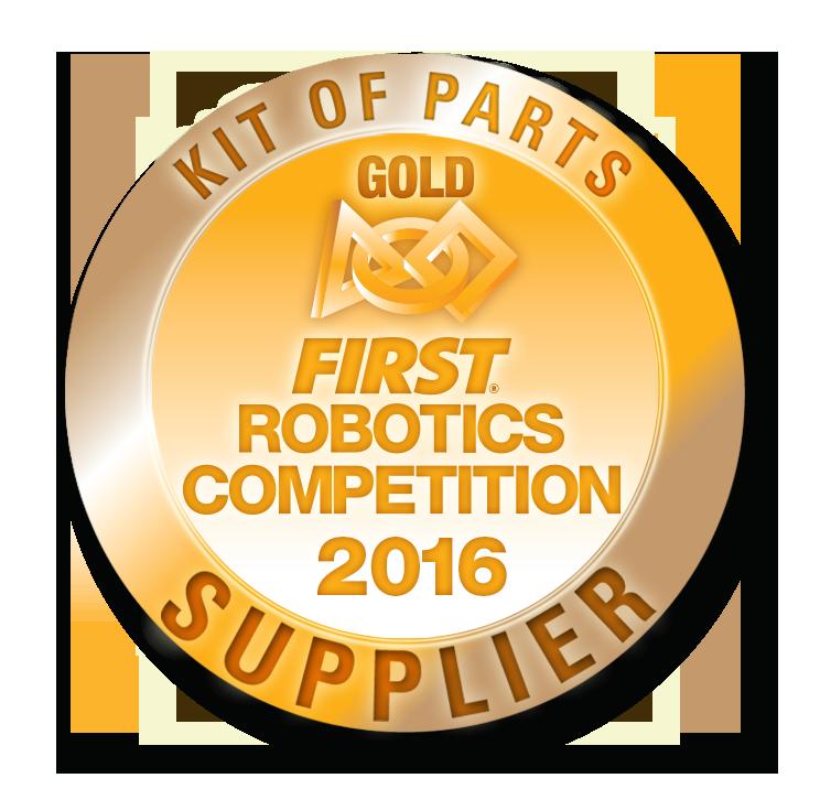 kop-gold2016.png