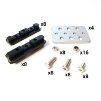 15mm Linear Motion Kit