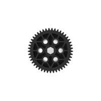 45 Tooth Gear - 4 Pack