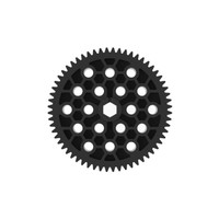 60 Tooth Gear - 4 Pack