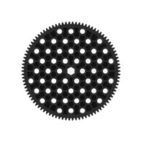 90 Tooth Gear - 2Pack