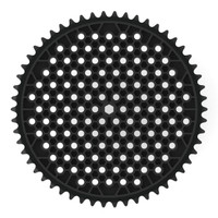 54 Tooth #25 Sprocket - 2 Pack
