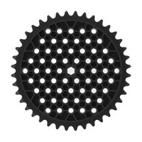 40 Tooth #25 Sprocket - 2 Pack