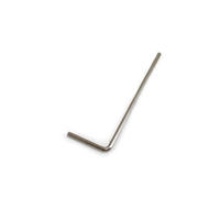 1.5mm Allen Wrench