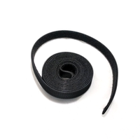 Hook and Loop Fastener, 13.5mm x 2m