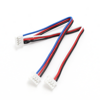 Sensor Splitter Cable - 2 Pack