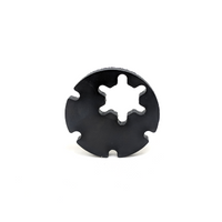 HD Hex Motor Spacer