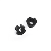 5mm Hex to 8mm Round Bearing Insert - 20 Pack
