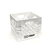 FRC 2018 Power Cube - Crate