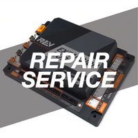 Expansion Hub Repair Service