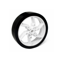 90mm Grip Wheel