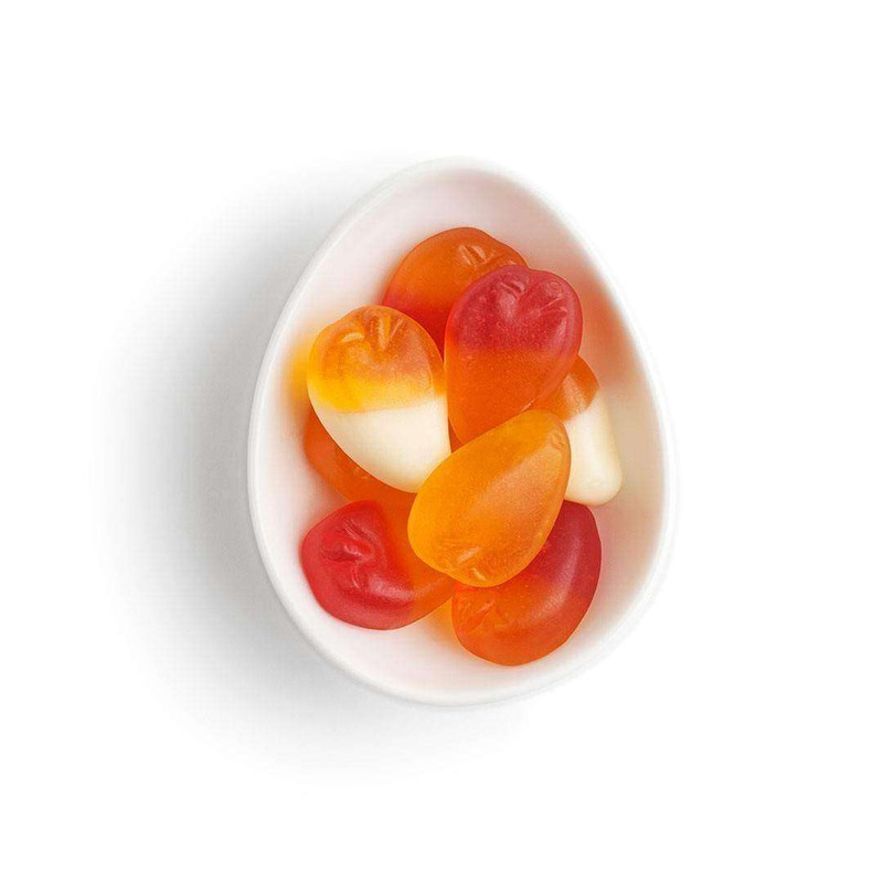 Gummy Mango