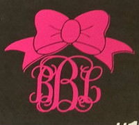 Car Decal #15 FREE SHIPPING
