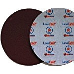 Full Circle Radius 360 Sanding Disc 5 Pack