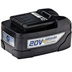 Graco TrueCoat/ProShot G20 Lithium-Ion PowerPack Battery 17C930
