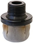 "Graco 3/4"" Pump Inlet Strainer 288716"