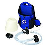 Graco TrueCoat ProPack Portable Spray Pack 24F893