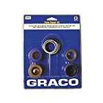 Graco Pump Repair Kit 248212