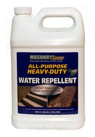MasonrySaver All-Purpose Heavy Duty Water Repellent 1-gallon