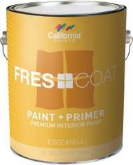 Fres-Coat Premium Eggshell Paint & Primer
