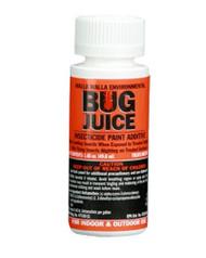 Walla Walla Bug Juice Insecticide for 1 Gallon