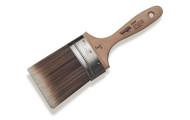 Corona Zane Tynex Paint Brush