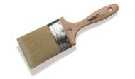 Corona Silk Chinex Paint Brush