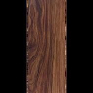 Merit Decor Luxury Vinyl Flooring - Legacy Collection