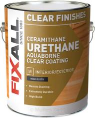 Aquaborne Ceramithane Clear High Gloss Finish