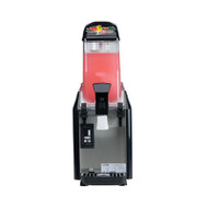 Elemeco AFCM-1 Drink Dispenser - One (1) 3.2 Gallon Tank
