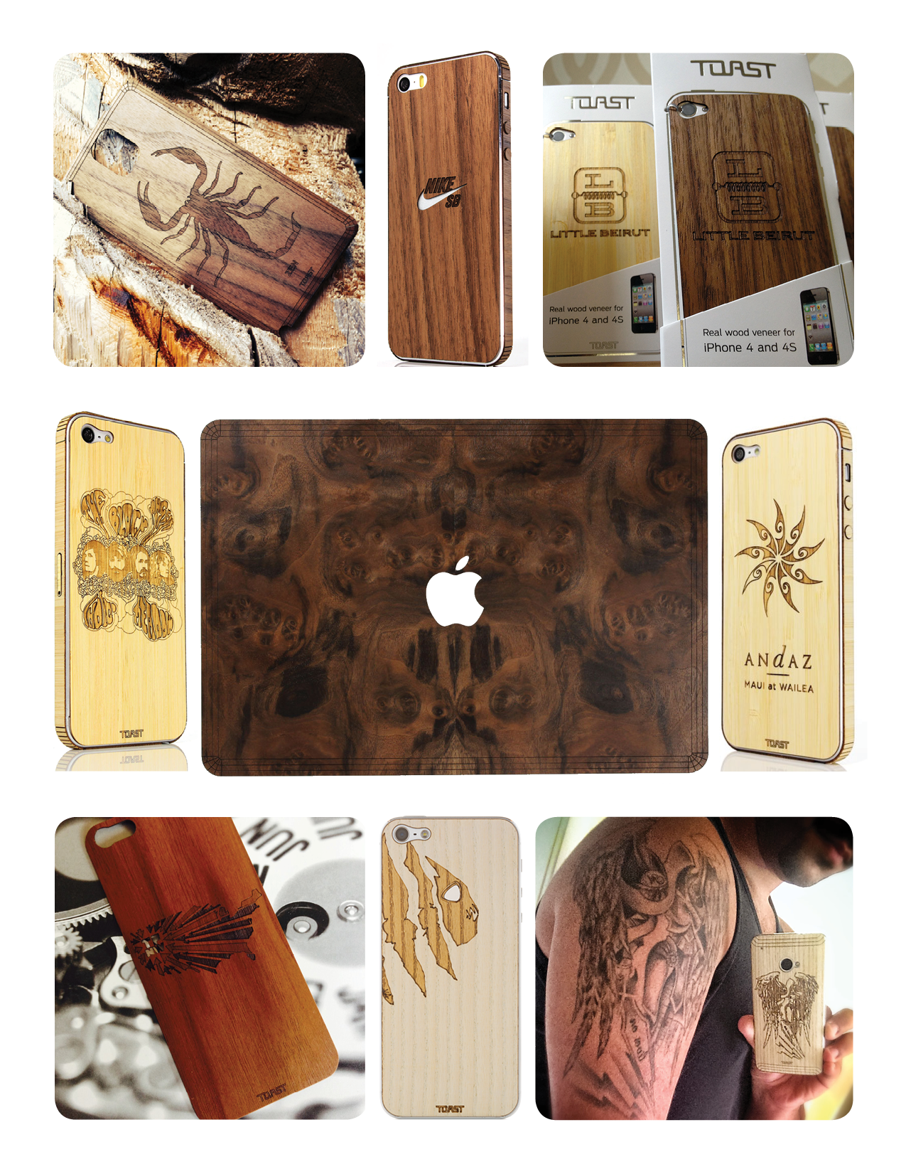 picture-montage-pages-of-custom-covers-for-website.png