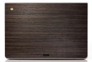 Chromebook 2 (CB35) Ebony