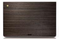 Chromebook 2 (CB35) Ebony