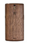 OnePlus One (1P1) Walnut back panel