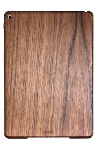 iPad (IPD) Cover Walnut