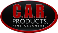 C.A.R. Products