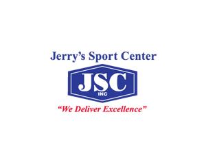 Jerry's Sport Center